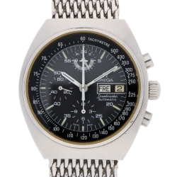 Omega Speedmaster Automatic Mark 4,5