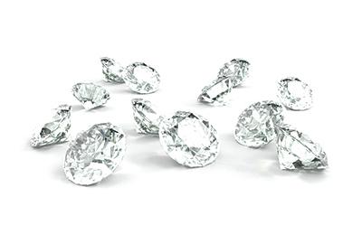 schmuck uhren diamanten und kunst im auktionshaus h chst auktionshaus h chst bauer ohg. Black Bedroom Furniture Sets. Home Design Ideas